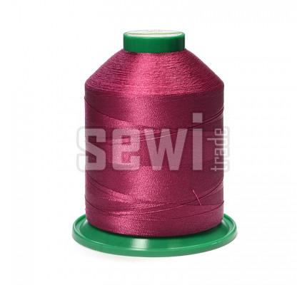 Vyšívací nit polyesterová IRIS 5000m - 35032-421 2963