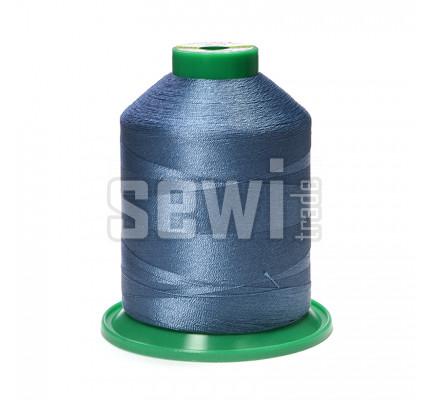 Vyšívací nit polyesterová IRIS 5000m - 35032-421 2964