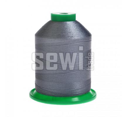 Vyšívací nit polyesterová IRIS 5000m - 35032-421 2965