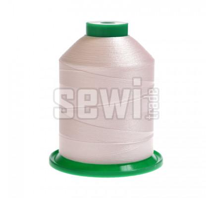 Vyšívací nit polyesterová IRIS 5000m - 35032-421 2966