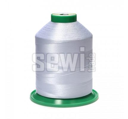 Vyšívací nit polyesterová IRIS 5000m - 35032-421 2969