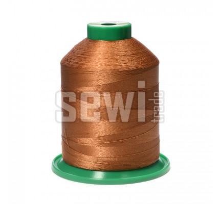 Vyšívací nit polyesterová IRIS 5000m - 35032-421 2970