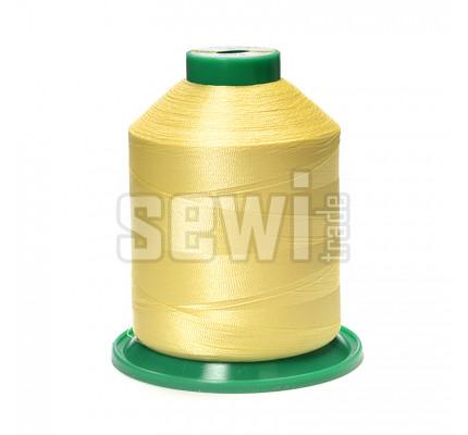 Vyšívací nit polyesterová IRIS 5000m - 35032-421 2973