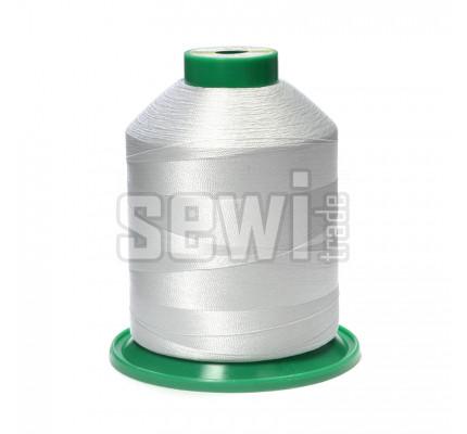 Vyšívací nit polyesterová IRIS 5000m - 35032-421 2974