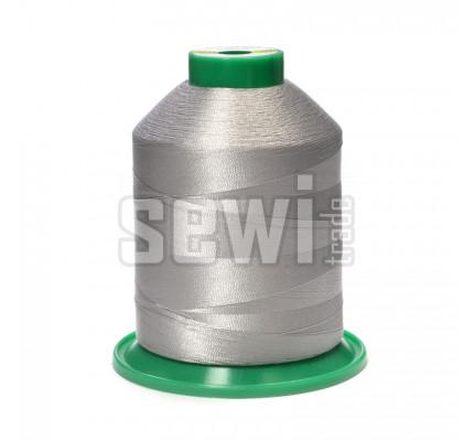 Vyšívací nit polyesterová IRIS 5000m - 35032-421 2975
