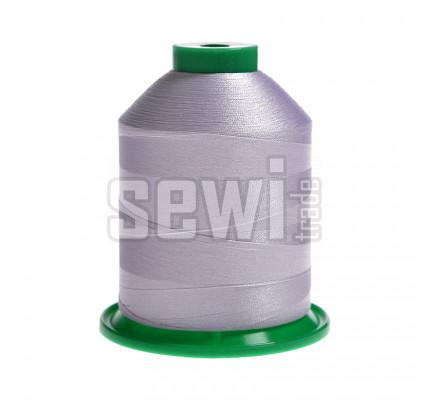 Vyšívací nit polyesterová IRIS 5000m - 35032-421 2977