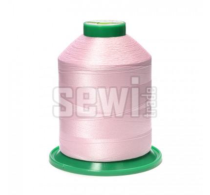 Vyšívací nit polyesterová IRIS 5000m - 35032-421 2982