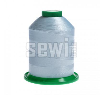 Vyšívací nit polyesterová IRIS 5000m - 35032-421 2984
