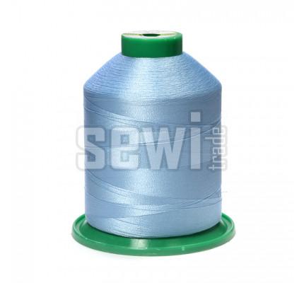 Vyšívací nit polyesterová IRIS 5000m - 35032-421 2989