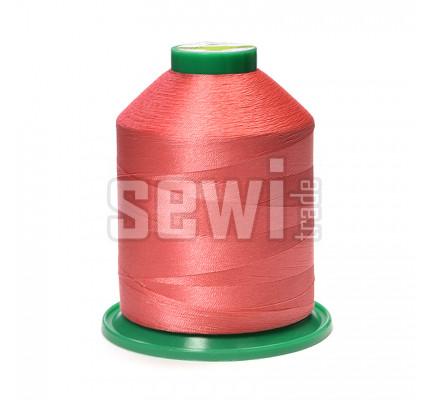 Vyšívací nit polyesterová IRIS 5000m - 35032-421 2992