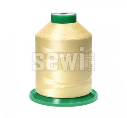 Vyšívací nit polyesterová IRIS 5000m - 35032-421 2993