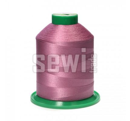 Vyšívací nit polyesterová IRIS 5000m - 35032-421 2994