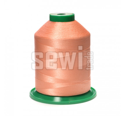 Vyšívací nit polyesterová IRIS 5000m - 35032-421 2995