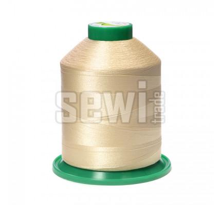Vyšívací nit polyesterová IRIS 5000m - 35032-421 2996