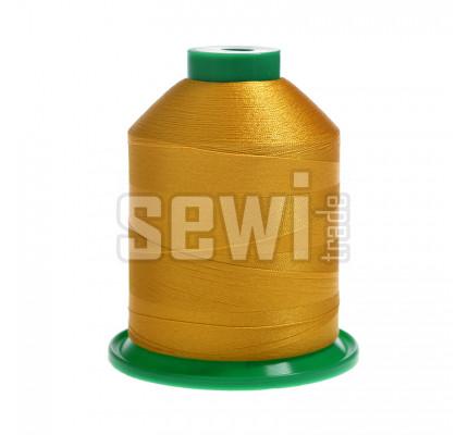 Vyšívací nit polyesterová IRIS 5000m - 35032-421 3501
