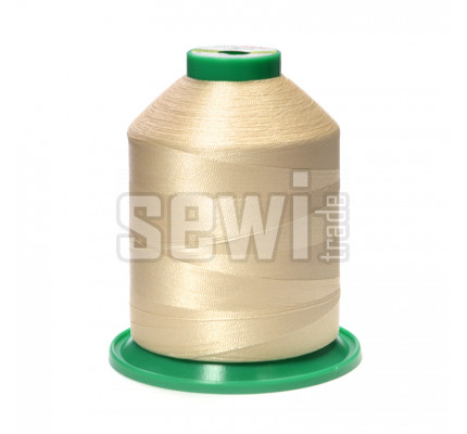 Vyšívací nit polyesterová IRIS 5000m - 35032-421 3546