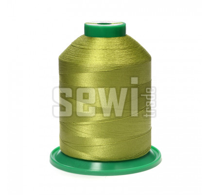 Vyšívací nit polyesterová IRIS 5000m - 35032-421 3547