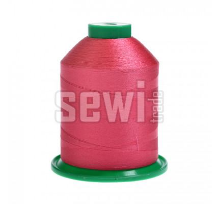 Vyšívací nit polyesterová IRIS 5000m - 35032-421 3549