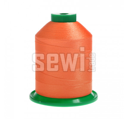 Vyšívací nit polyesterová IRIS 5000m - 35032-421 3550