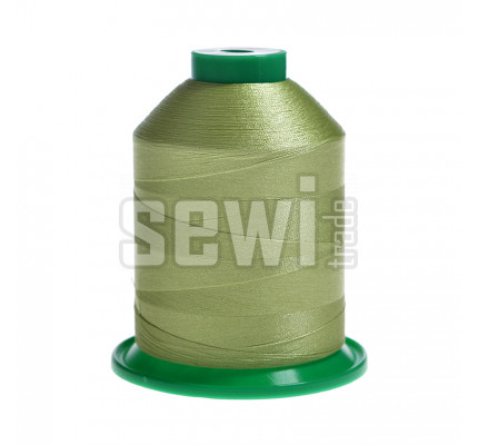 Vyšívací nit polyesterová IRIS 5000m - 35032-421 3554