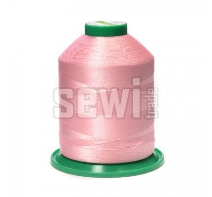 Vyšívací nit polyesterová IRIS 5000m - 35032-421 3557