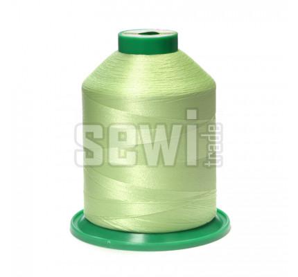 Vyšívací nit polyesterová IRIS 5000m - 35032-421 3564