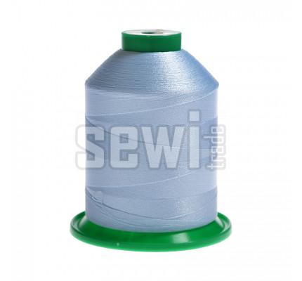 Vyšívací nit polyesterová IRIS 5000m - 35032-421 3566