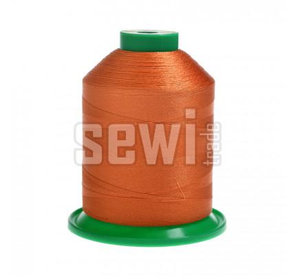 Vyšívací nit polyesterová IRIS 5000m - 35032-421 3570
