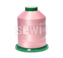 Vyšívací nit polyesterová IRIS 5000m - 35032-421 3571