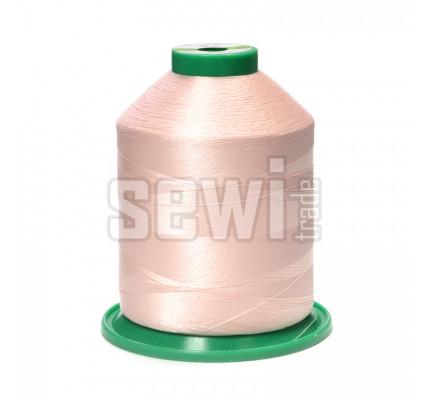 Vyšívací nit polyesterová IRIS 5000m - 35032-421 3572