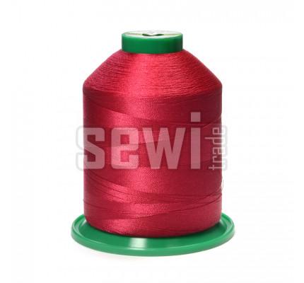 Vyšívací nit polyesterová IRIS 5000m - 35032-421 3583