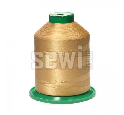 Vyšívací nit polyesterová IRIS 5000m - 35032-421 3617