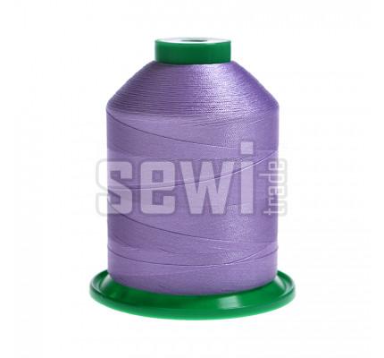 Vyšívací nit polyesterová IRIS 5000m - 35032-421 3627