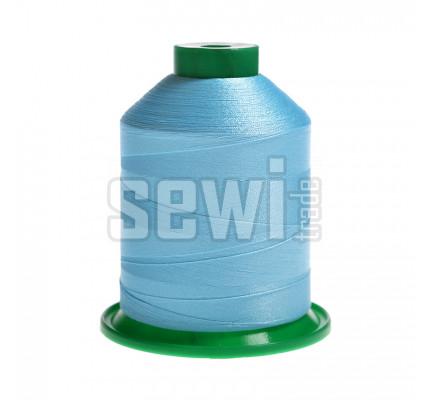 Vyšívací nit polyesterová IRIS 5000m - 35032-421 3631