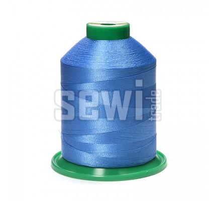 Vyšívací nit polyesterová IRIS 5000m - 35032-421 3632