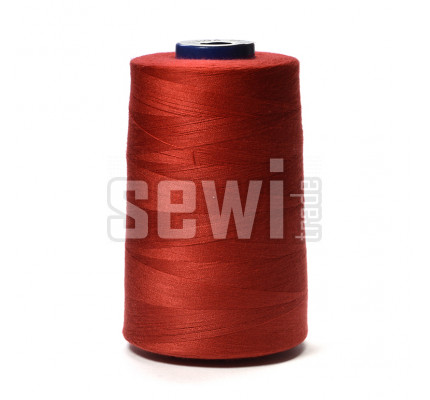 Polyesterová nit Viga 0220