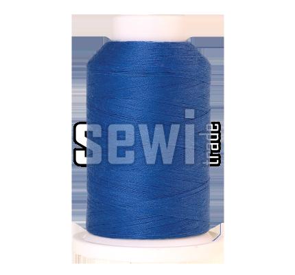 Nit Seracor - Cobalt Blue