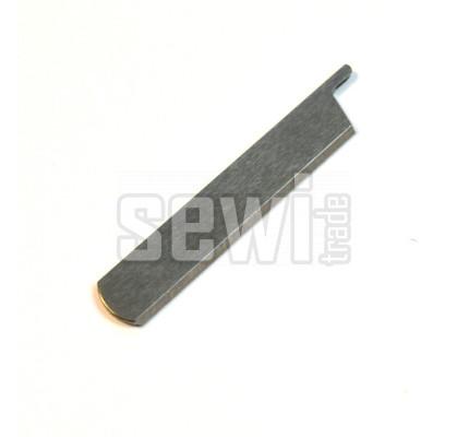 Horní nůž  Babylock 408-9101-01