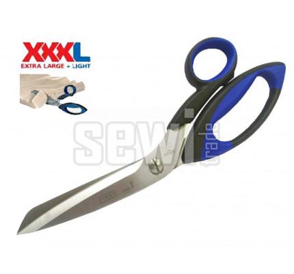 Krejčovské nůžky Solingen FINNY 774525