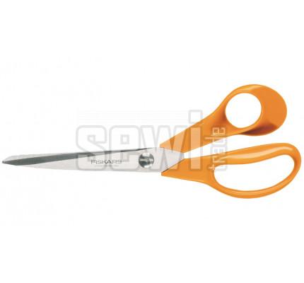 Nůžky Fiskars 9853 - 21cm