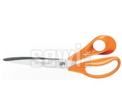 Nůžky Fiskars 9863 - 24cm