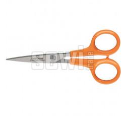 Nůžky Fiskars 9881 - 13cm