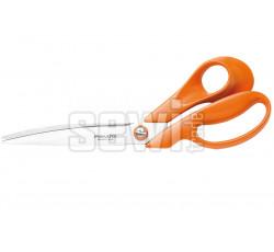 Nůžky Fiskars 9843 - 27cm