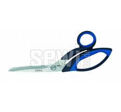 Nůžky Solingen Kretzer FINNY 74520