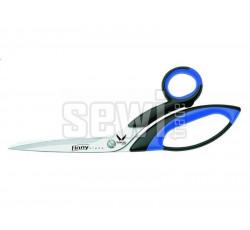 Krejčovské nůžky Solingen FINNY 772024