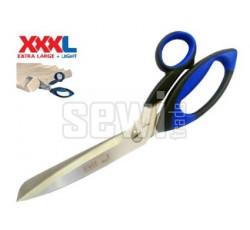Nůžky Solingen Kretzer FINNY 774530