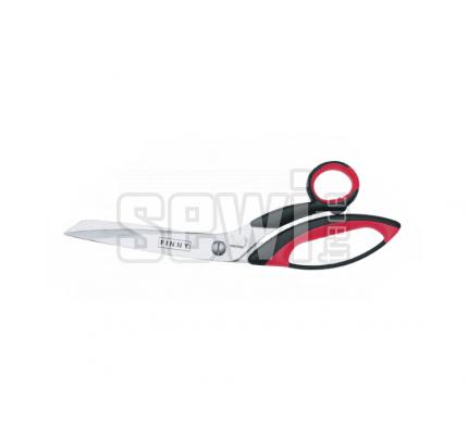 Universální nůžky Solingen FINNY 73225