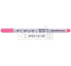 Sublimační růžová tužka A95-P