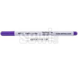 Sublimační fialová tužka A95-V