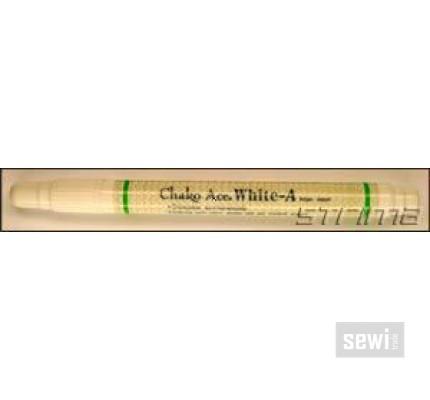 Sublimační bílá  tužka WHITE-A